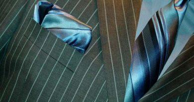 camicia formale simbolo di eleganza