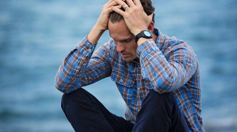Quali alimenti fanno bene alla prostata?